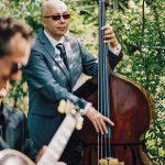 jazz trio België